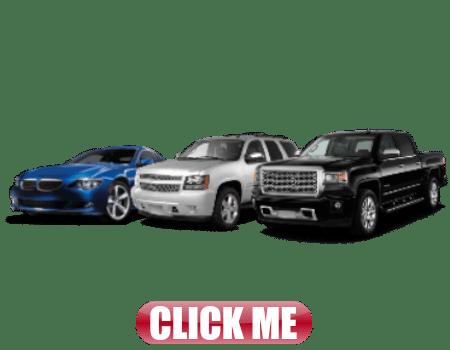 CAR TRUCK VAN SUV shipping