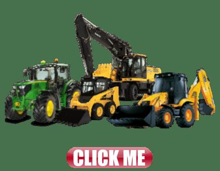 construction & farming equipment