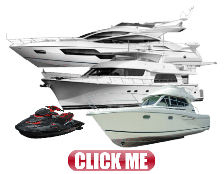 boats and personal watercraft