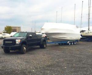 boat-hauling-toronto-ontario-canada
